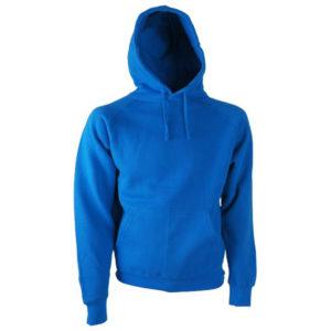 Hette genser