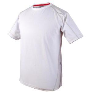 Tekniske t-skjorter