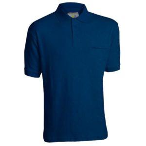 Tennis skjorte